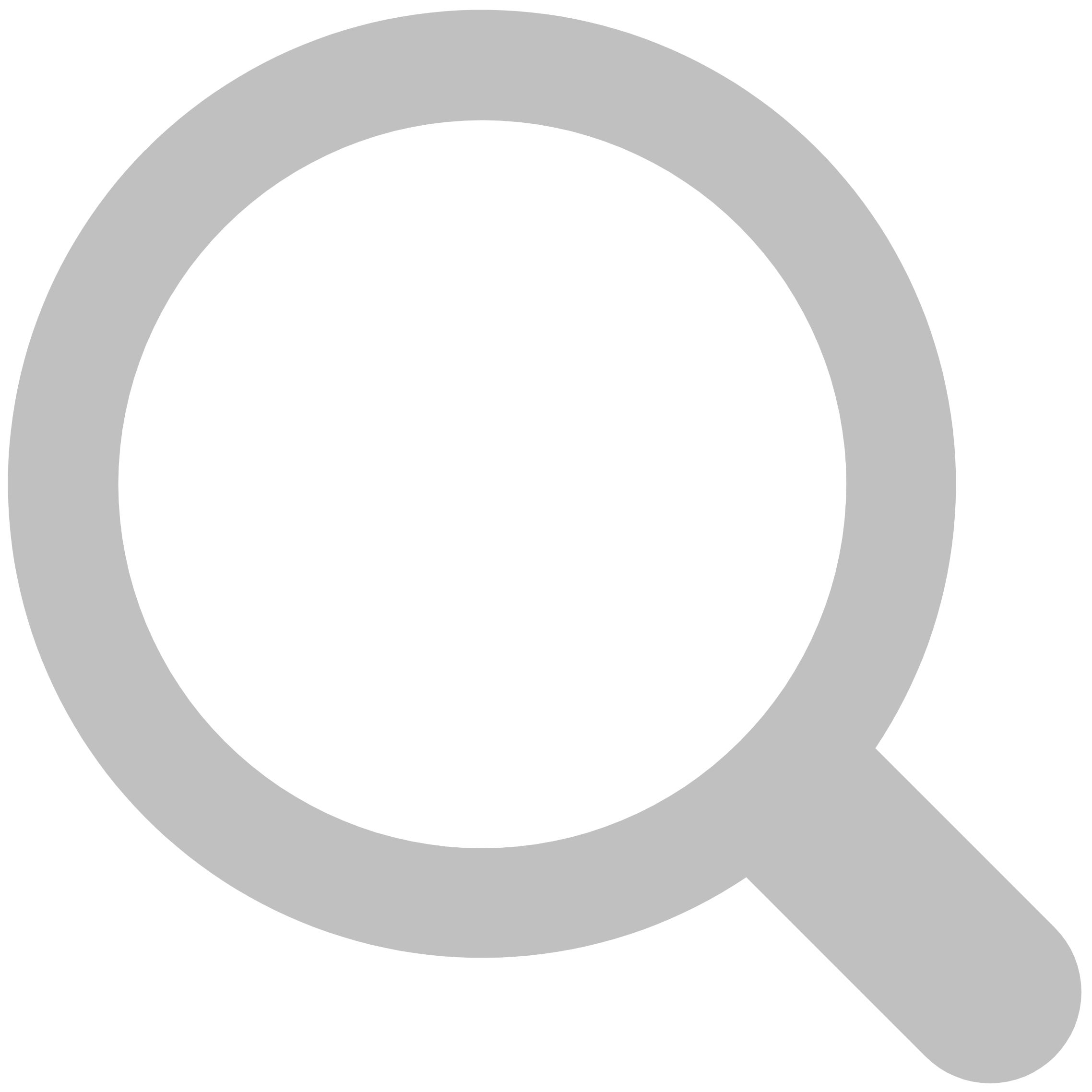 Search website